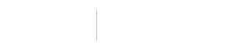 Rotary Fellowship of Leadership Education And Development (LEAD) Logo